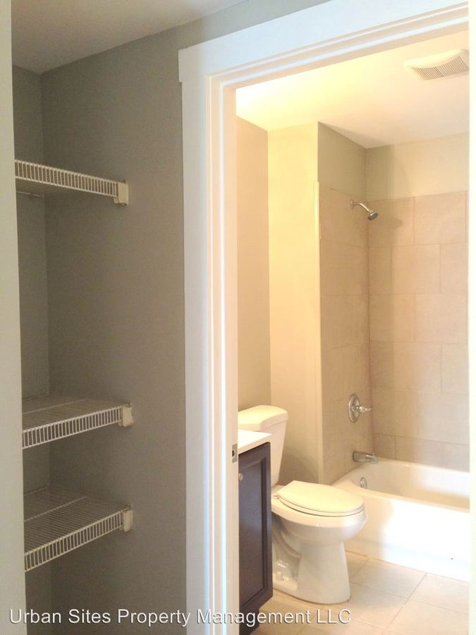 2 Bedrooms 1 Bathroom Apartment for rent at 24-28 E 15th in Cincinnati, OH