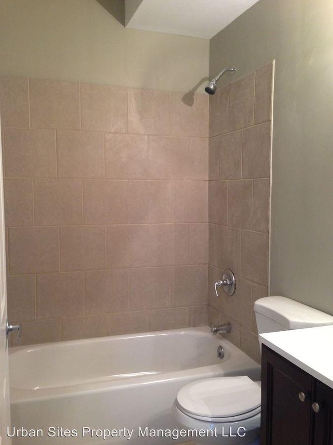 1 Bedroom 1 Bathroom Apartment for rent at 24-28 E 15th in Cincinnati, OH