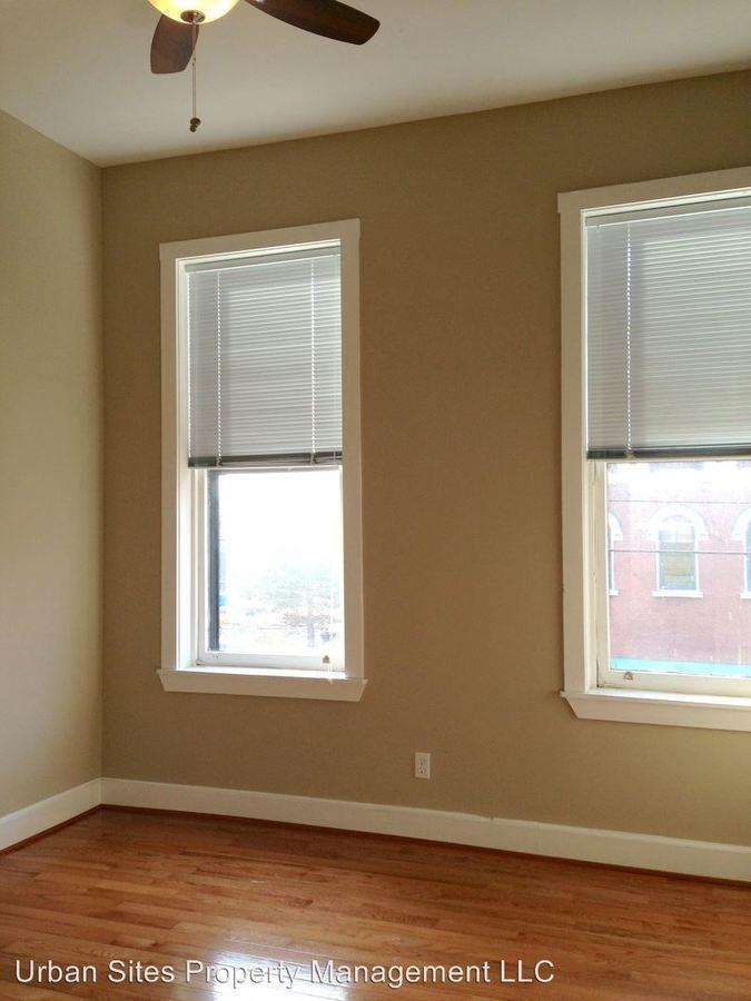 1 Bedroom 1 Bathroom Apartment for rent at 1418 Walnut St in Cincinnati, OH