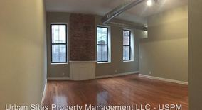 Similar Apartment at 1411 Main St