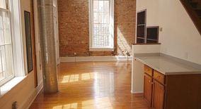 Similar Apartment at 1443 Walnut St