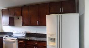 Similar Apartment at 140 S 108th