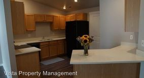 Similar Apartment at 12118 114th Ave. Ct. E