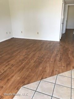 2 Bedrooms 1 Bathroom Apartment for rent at 1518 E. Hedrick Dr. in Tucson, AZ