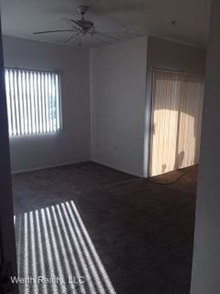 1 Bedroom 1 Bathroom Apartment for rent at 5400 E. Williams Blvd. in Tucson, AZ