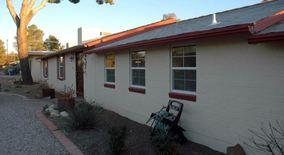 Similar Apartment at 4256 E Whittier Street