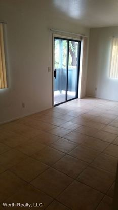 2 Bedrooms 1 Bathroom Apartment for rent at 2559 N. Tucson Blvd in Tucson, AZ