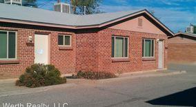 Similar Apartment at 3635 3655 E. Bellevue