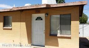 Similar Apartment at 3518 3524 E. Bellevue St.