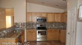 Similar Apartment at 10173 E Desert Mesa Drive