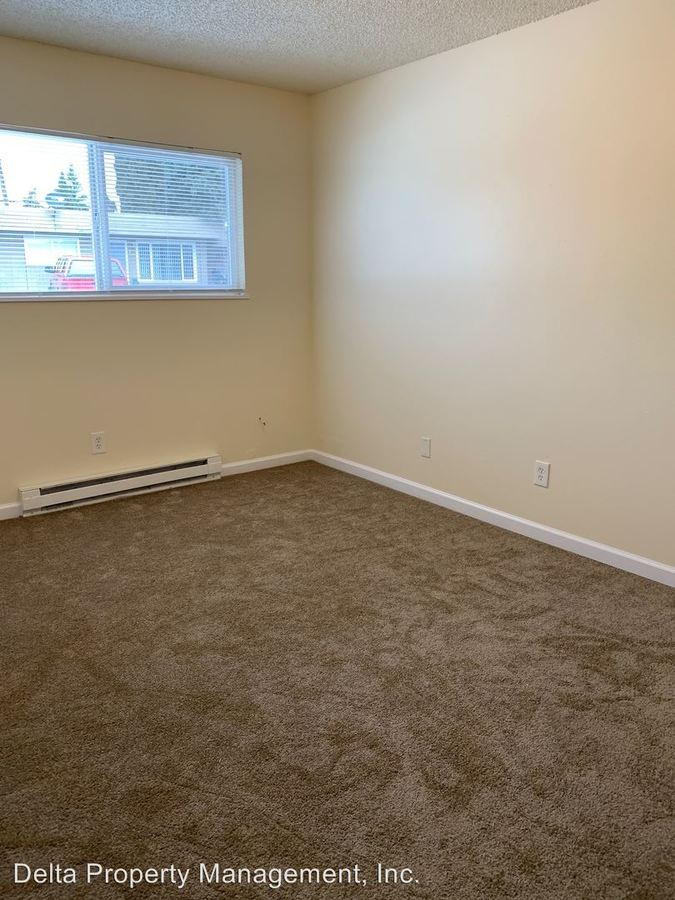 2 Bedrooms 1 Bathroom Apartment for rent at 1910 1st St in Marysville, WA