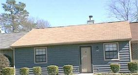 Similar Apartment at 204 Kentucky Drive