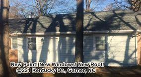 Similar Apartment at 221 Kentucky Drive