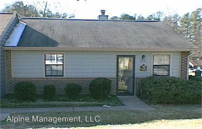 Similar Apartment at 325 Kentucky Drive