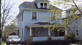 93 Roslyn Street Apartment for rent in Rochester, NY