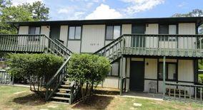 Similar Apartment at 303 S. Lipona Rd