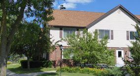 Similar Apartment at 10640 N Ivy Ct