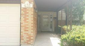 435 West Newport Road