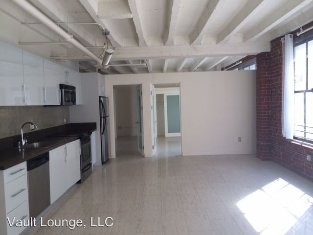 2 Bedrooms 2 Bathrooms Apartment for rent at 650 S. Spring St. in Los Angeles, CA