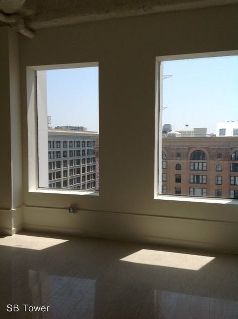 Studio 1 Bathroom Apartment for rent at 600 S. Spring St. in Los Angeles, CA