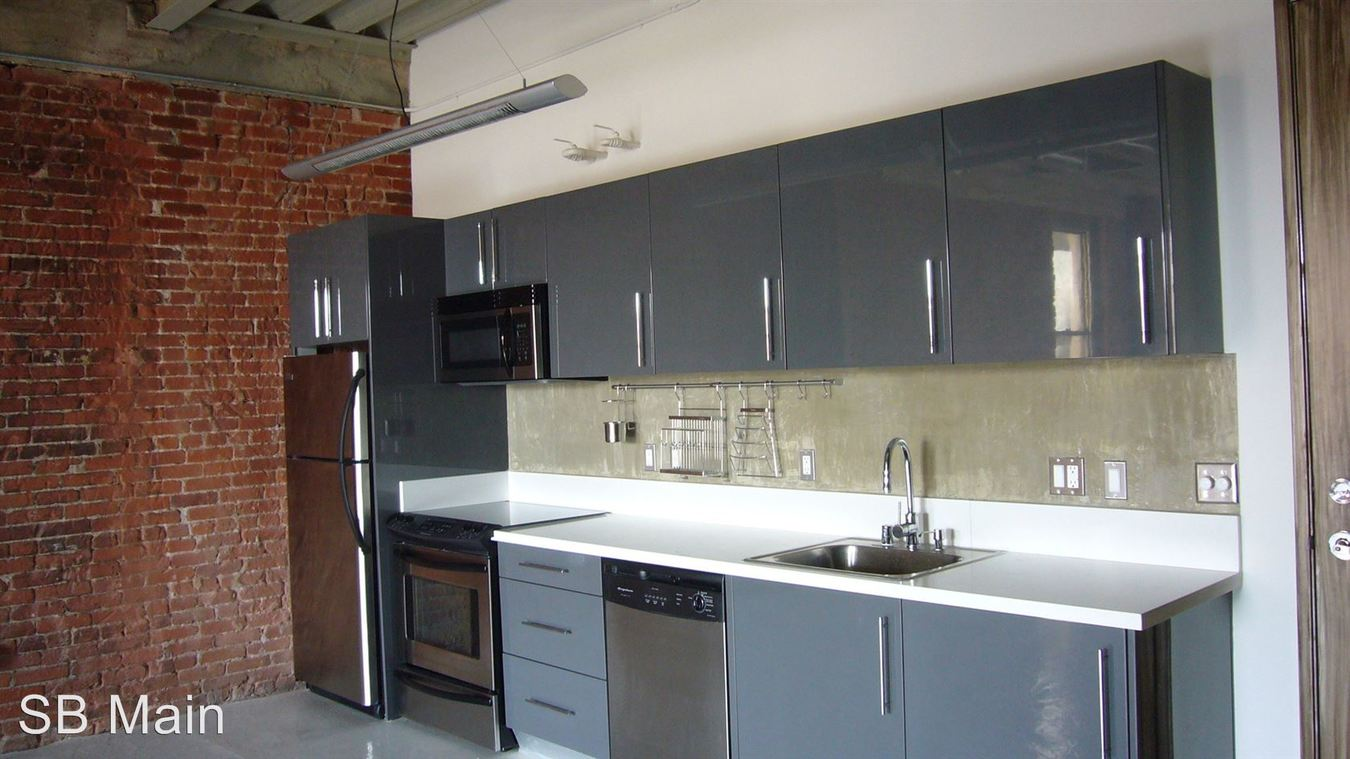 1 Bedroom 1 Bathroom Apartment for rent at 111 W. 7th St. in Los Angeles, CA