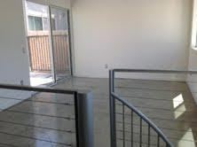 2 Bedrooms 1 Bathroom Apartment for rent at 111 W. 7th St. in Los Angeles, CA