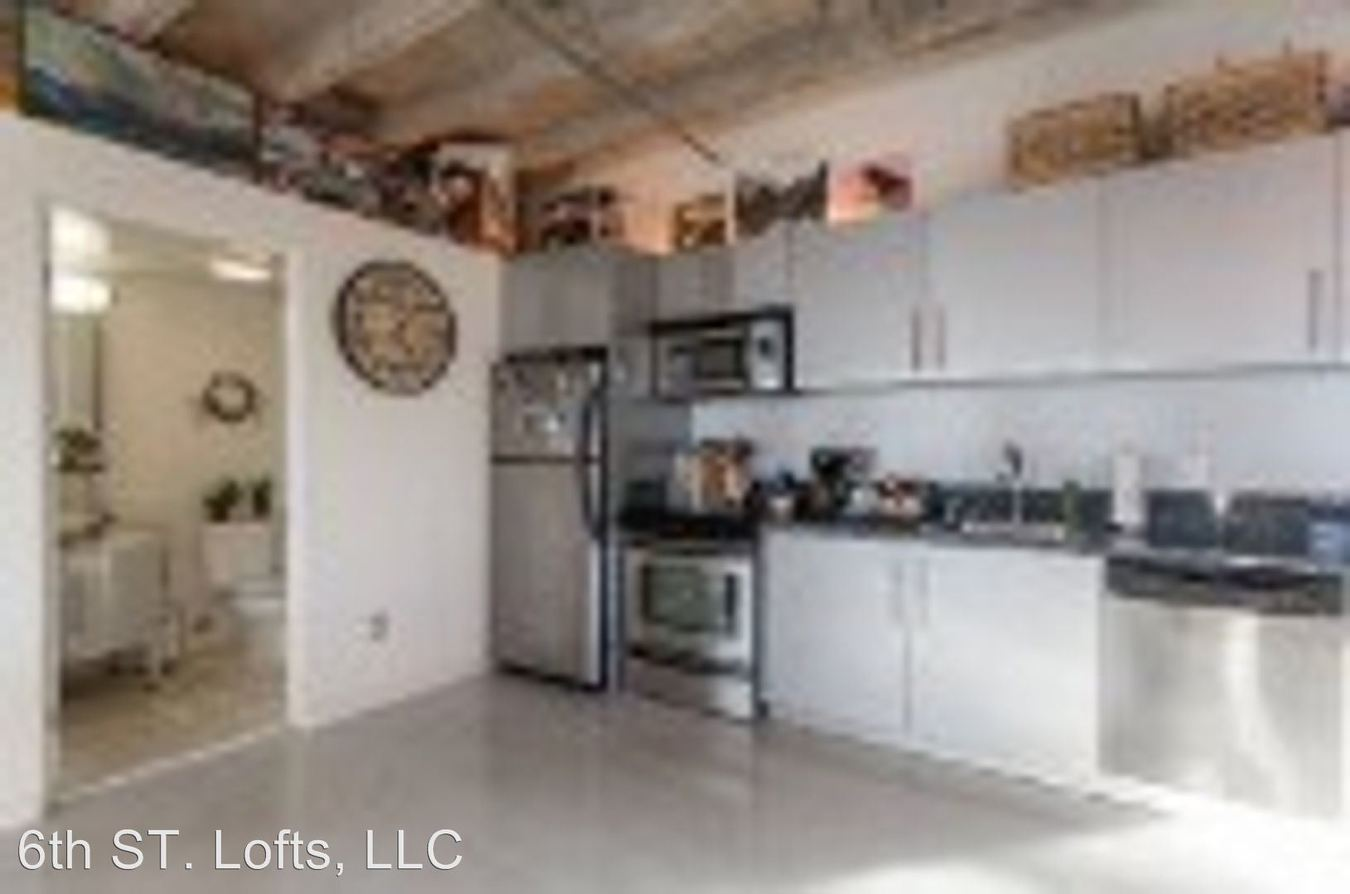 548 S Spring St Los Angeles Ca Apartment For Rent
