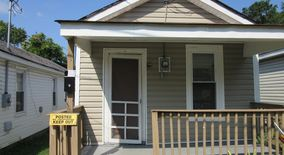 1118 St. James Street