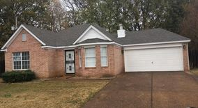 Similar Apartment at 4390 Pecan Forest Ct.