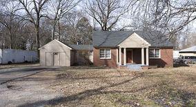 Similar Apartment at 3321 Lakeview Rd