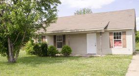 Similar Apartment at 3778 Windermere Dr.