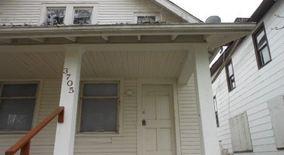 Similar Apartment at 3705 Brookside Parkway S Drive