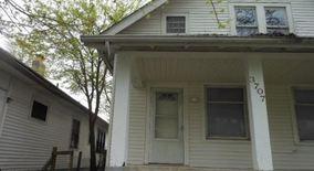 Similar Apartment at 3707 Brookside Parkway S Drive