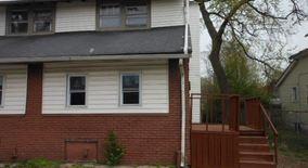 Similar Apartment at 2406 Brookside Parkway N Drive