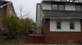 Similar Apartment at 2404 Brookside Parkway N Drive