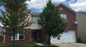 Similar Apartment at 2958 Hearthside Drive
