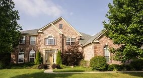 13152 Beckwith Dr