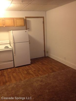 1 Bedroom 1 Bathroom Apartment for rent at 101 West 3rd Street in Duluth, MN
