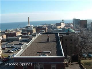 1 Bedroom 1 Bathroom Apartment for rent at 101 West 3rd Street #100 in Duluth, MN