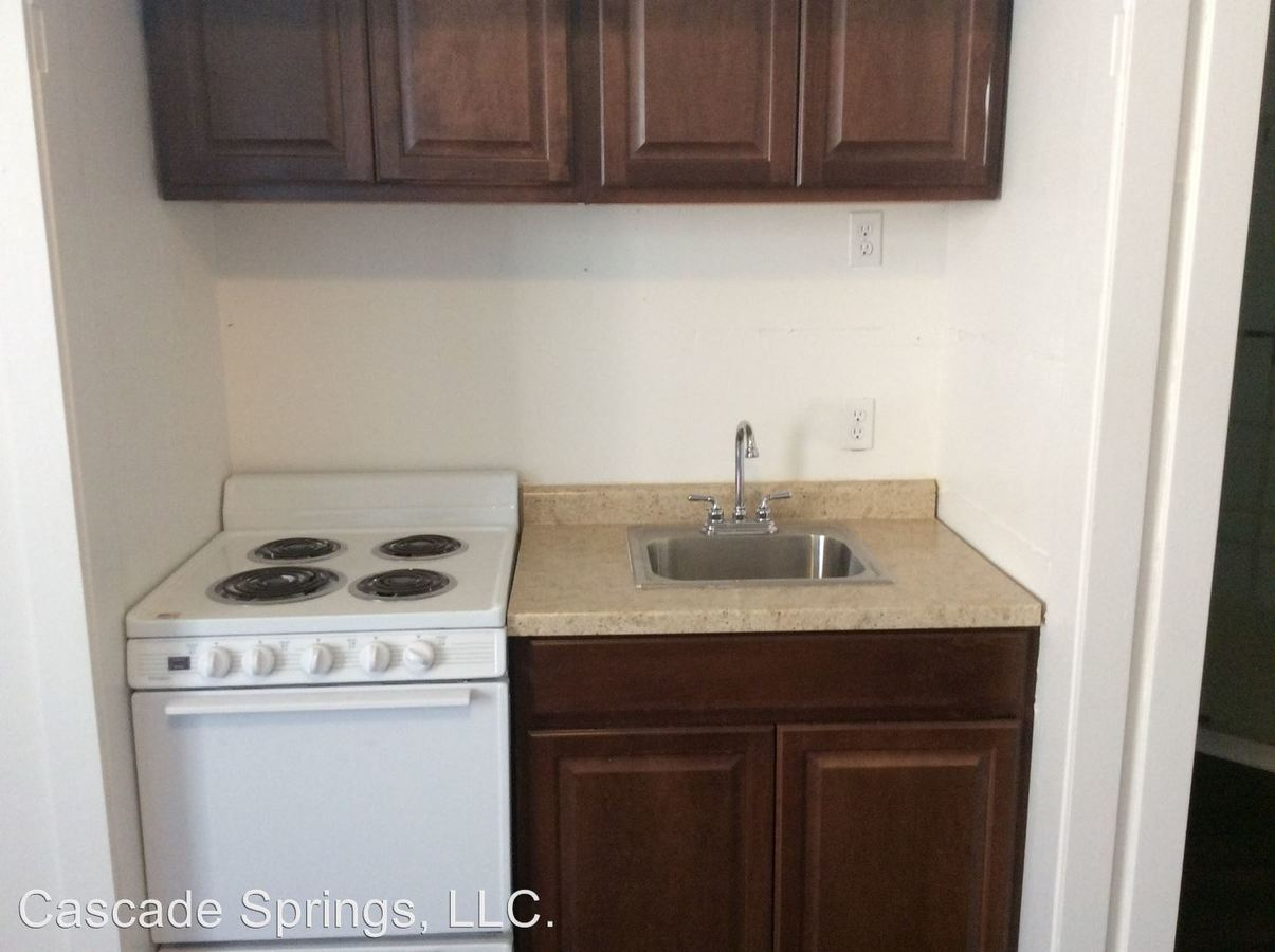 Studio 1 Bathroom Apartment for rent at 101 West 3rd Street #100 in Duluth, MN
