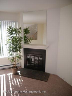 1 Bedroom 1 Bathroom Apartment for rent at 7360 Sw Barbur Blvd Office in Portland, OR