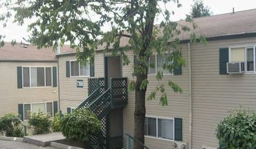 Similar Apartment at 7360 Sw Barbur Blvd Office