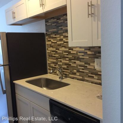 2 Bedrooms 2 Bathrooms Apartment for rent at 421 Bellevue Ave East in Seattle, WA