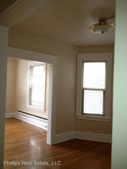 1 Bedroom 1 Bathroom Apartment for rent at 1729 Boylston Avenue in Seattle, WA