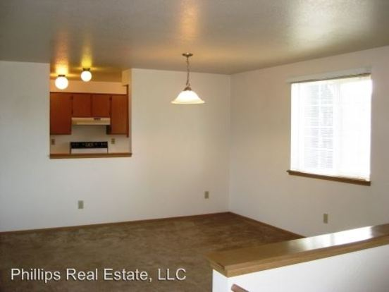 2 Bedrooms 1 Bathroom Apartment for rent at 3410 Colby Ave in Everett, WA