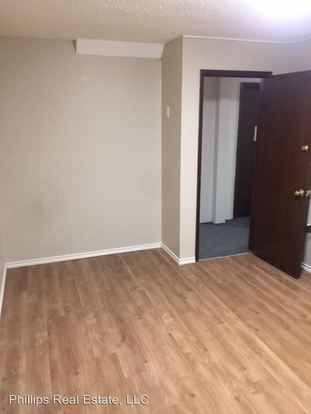 Studio 1 Bathroom Apartment for rent at 4051 Gilman Ave West in Seattle, WA