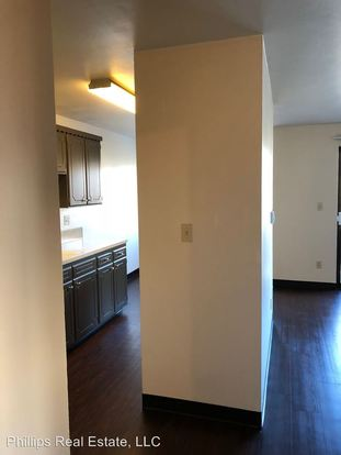 1 Bedroom 1 Bathroom Apartment for rent at 2201 S Main St in Seattle, WA