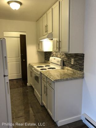 1 Bedroom 1 Bathroom Apartment for rent at 421 Bellevue Ave East in Seattle, WA