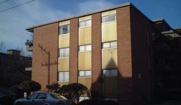Similar Apartment at 501 Summit Avenue East