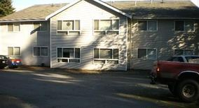 Similar Apartment at 1020 N 192 Nd St